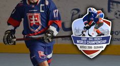 MS v hokejbale 2019 – program, výsledky, zápasy Slovensko a online prenosy Haiti, Programming, Hong Kong, Ms, Sports, Lebanon, Canada, Hs Sports, Sport