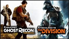 Wildlands Multiplayer Beta Of Ghost Recon coming this summer