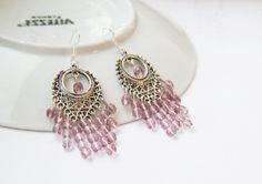 Happy Pink Shopping! от Nakia Smith на Etsy