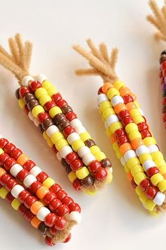 30 Awesome Fall Crafts for Kids