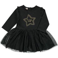Robe bébé fille - Tenues de fête Bébé Fille - Noël & Idées Cadeaux