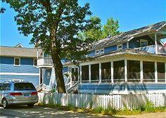 Michigan City, IN Jim and Mary's | Beachwalk Resort sleeps 16, hot tub $85 per person Fri-Sun
