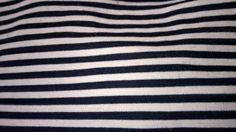tissu-molleton-de-coton-marin-85x80-cm-ideal-jogging-etc