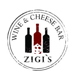 cheese wine bar logo - Buscar con Google
