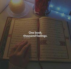 ❤❤❤the holy Quran Allah Quotes, Muslim Quotes, Quran Quotes, Religious Quotes, Arabic Quotes, Beautiful Islamic Quotes, Islamic Inspirational Quotes, Hadith, Alhamdulillah