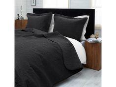 Rolgordijnen Slaapkamer 107 : Beste afbeeldingen van slaapkamer in curtain ideas