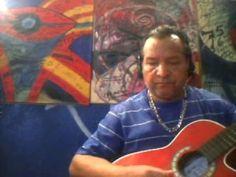Cancion sartiamen autor Luis Carima cantautor
