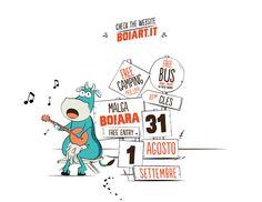 https://www.behance.net/gallery/9498195/Boiart-Art-and-Music-Festival-2012