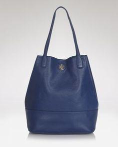ffa5751fb9 18 Best my bag images   Beige tote bags, Chanel handbags, Bags
