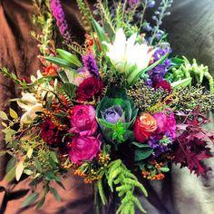 Acesflowers.com happy Friday #Padgram