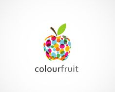 colourfruit logo