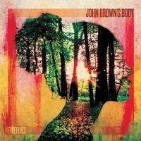 John Brown's Body by johnbrownsbody on SoundCloud
