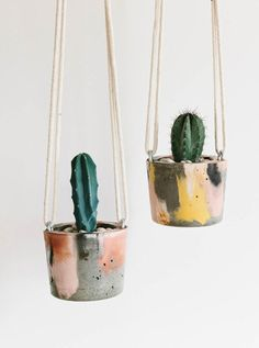If you love concrete homewares you might like to check out this fresh take on the material by Australian design brand Fox & Ramona.