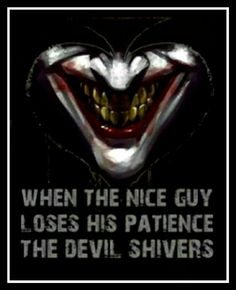 23 Joker quotes that will make you love him more Letras Pl Wolf Quotes, Dark Quotes, Wisdom Quotes, True Quotes, Great Quotes, Motivational Quotes, Inspirational Quotes, Sucess Quotes, Devil Quotes