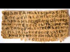 Apokryfy - ztracené, utajené nebo vymyšlené biblické knihy? Animal Print Rug, Decor, Decoration, Decorating, Deco
