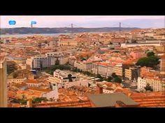 Lisboa é Linda! | Reportagem - RTP 2013