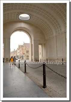 last post ypres (4)