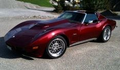 Trendy Vintage Cars And Trucks Chevrolet Corvette Chevrolet Corvette Stingray, Chevy, Corvette Summer, Classic Corvette, Sweet Cars, Toyota, Us Cars, General Motors, Fantasy