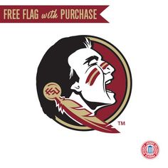 Florida State Coolers | YETI Coolers
