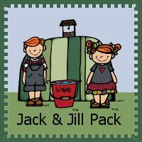 The next nursery rhyme pack is out! This time we have Jack and Jill. I have always love this nursery rhyme. The Jack & Jill pack was made for kids ages Preschool Graphs, Preschool Literacy, Preschool Lesson Plans, Early Literacy, Literacy Activities, Preschool Activities, Homeschool Kindergarten, Nursery Rhyme Crafts, Nursery Rhymes Preschool