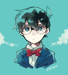 「版権ログ」/「Asuna」の漫画 [pixiv]