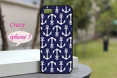 iPhone 5 caseNew  iphone 5  iPhone 5 cover iPhone by Crazyiphone5, $11.99