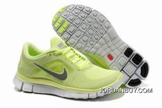 http://www.jordanbuy.com/nike-free-run-3-volt-stealth-womens-shoes.html NIKE FREE RUN 3 VOLT STEALTH WOMENS SHOES Only $85.00 , Free Shipping!