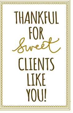 Cake Batter Snickerdoodles Gift Gratitude Blog Hop Thankful For Friends Salon Quotes Quotes