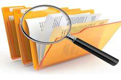 Atiende Transparencia solicitudes en 10 días