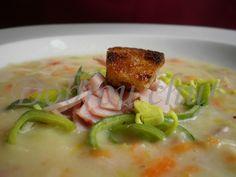 Ramen, Chicken, Meat, Ethnic Recipes, Food, Essen, Meals, Yemek, Eten