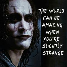 Nice The Crow Brandon Lee Quotes Best Quotes Life Lesson Joker Quotes, Movie Quotes, Life Quotes, Goth Quotes, Moment Quotes, Dark Quotes, Brandon Lee, Bruce Lee, The Crow Quotes