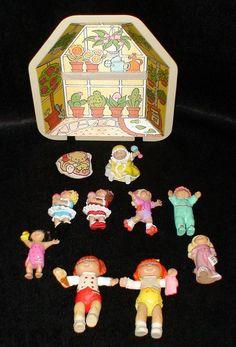 Marvelous 132 Best Cabbage Patch Kids Images Cabbage Patch Kids Spiritservingveterans Wood Chair Design Ideas Spiritservingveteransorg