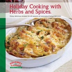Easy Holiday Entertaining Recipes #GGHoliday2013  #SundaySupper