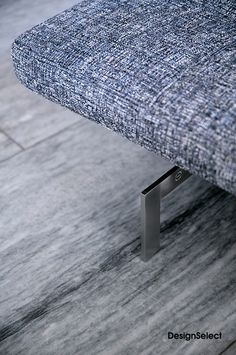 DesignSelect - PK91™, Fritz Hansen