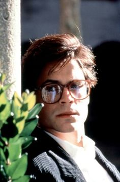 Still of Rob Lowe in Illegally Yours