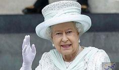 """تقرير يكشف ارتباط الملكة إليزابيث بعائلة انحدرت من نسل النبي: كشف تقرير نشرته صحيفة """"ديلي ميل"""" البريطانية، أن ملكة بريطانيا إليزابيث…"""