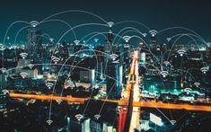A+WiFi+a+mai+világban+az+egyik+legelterjedtebb+vezeték+nélküli+technológia,+mely+gyakorlatilag+mindennapjaink+részévé+vált.+Elterjedése+óta+sok+fejlesztésen+ment+keresztül,+így+mind+sebességben,+mind+pedig+biztonságban+versenyképes+a+manapság+elterjedt+vezetékes+technológiákkal+és+egyedülállóan…