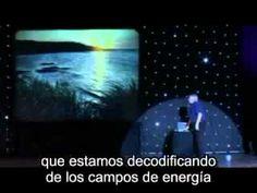 REALIDAD HOLOGRÁFICA MULTIDIMENSIONAL (Completo) - YouTube