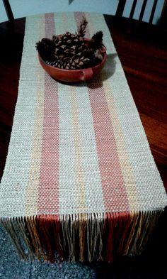 Hand Weaving, Stripes, Fabric, Pattern, Color, Design, Home Decor, Weaving, Loom Blanket