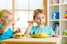 According to the American Academy of Pediatrics (AAP), a new study published in the journal Pediatrics finds that many commercial toddler meals and foods sold in the U.S. are high in sodium and sugar. In the study, researchers looked at the amounts of sodium and sugar in 1,074...
