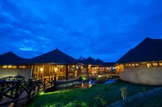 Lake-Nakuru-Sopa-Lodge (12)
