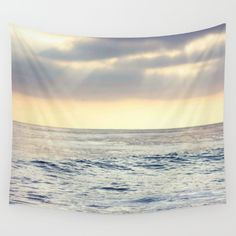 Sweet-Tempered Beautiful Seaside View Beach Chair Wall Hanging Tapestry Umbrella Lounger Beach Towel Pretty Sky Blue Sea Yoga Mat Decorate Home Carpets & Rugs Tapestry