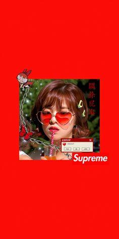 Jeongyeon wallpaper jeongyeon lookscreen Yoo jeongyeon wallpaper Yoo jeongyeon lookscreen twice wallpaper twice lookscreen Kpop Aesthetic, Aesthetic Girl, Kpop Girl Groups, Kpop Girls, One In A Million, Aesthetic Wallpapers, Cute Wallpapers, Iphone Wallpaper, Icons