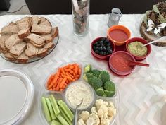 Hummus Sandwich, Woodland Baby, Charcuterie Board, Cucumber, Sandwiches, Baby Shower, Cheese, Vegan, Food