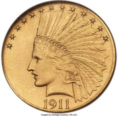 2020 January FUN US Coins Signature Auction Us Coins, Auction, Personalized Items, January