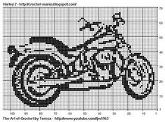 motorcycle harley davidson