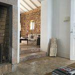 Casa Balthazar: Bewertungen, Fotos & Preisvergleich (Lissabon, Portugal) - TripAdvisor Home Decor, Lisbon Portugal, Decoration Home, Room Decor, Interior Decorating