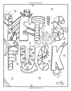 Adult sex themed coloring pages images