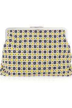 Marni Spring Summer 2012 Bag