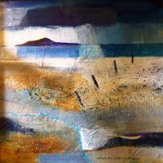 Anuk Naumann OAS | Oxfordshire Artweeks